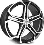 SSW Performance Wheels - LXS-1 Revenge
