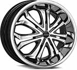SSW Performance Wheels - S180 Dragon