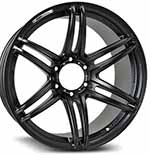 SSW Performance Wheels - S231 Coastal